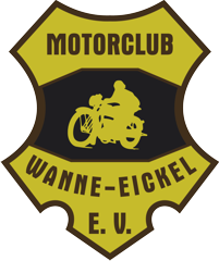 Motorclub Wanne-Eickel e.V.